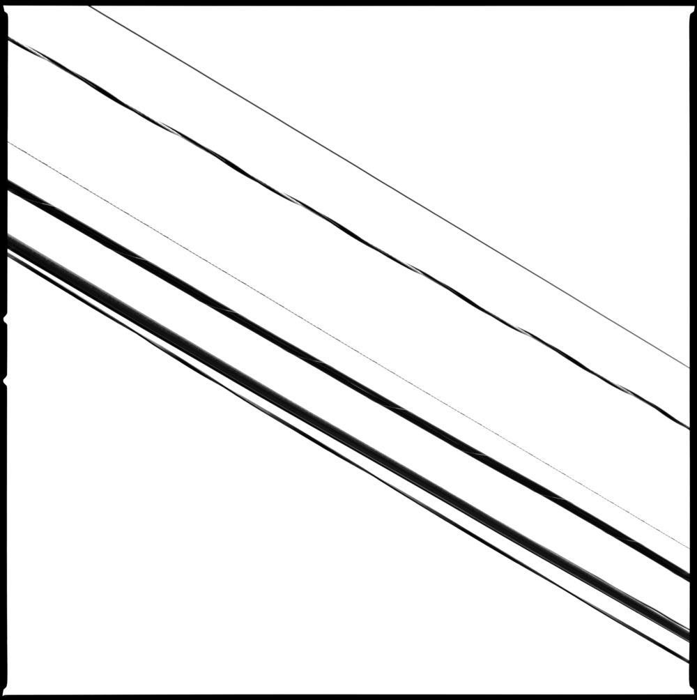 Wire Sketch #12
