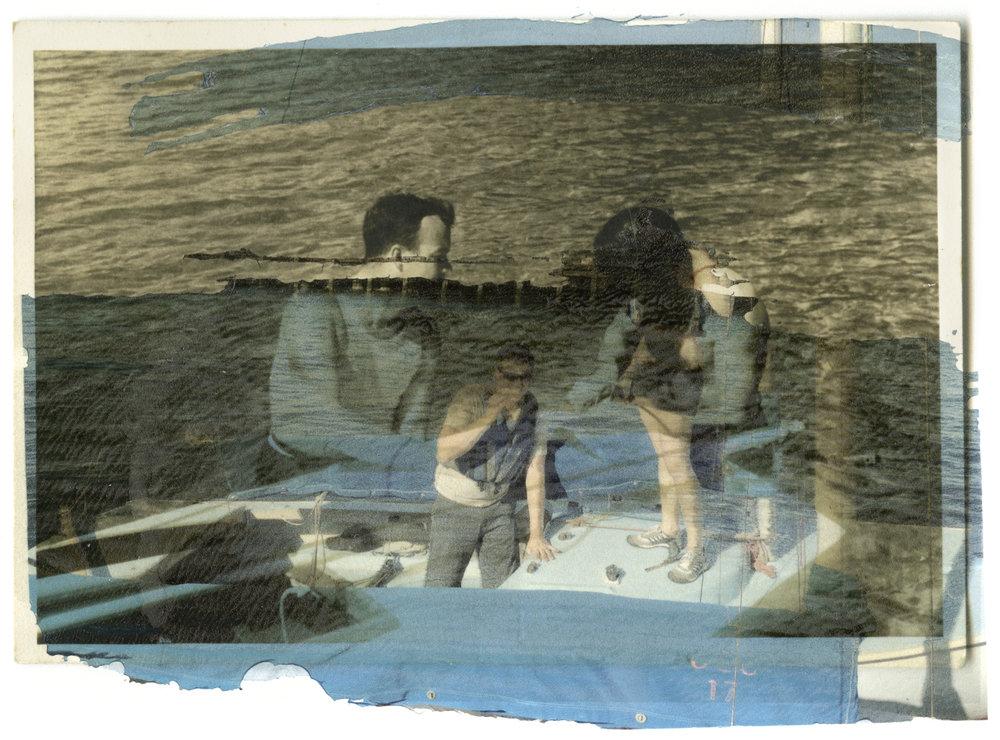 Ellenwood_Liz_Memories_08.jpg