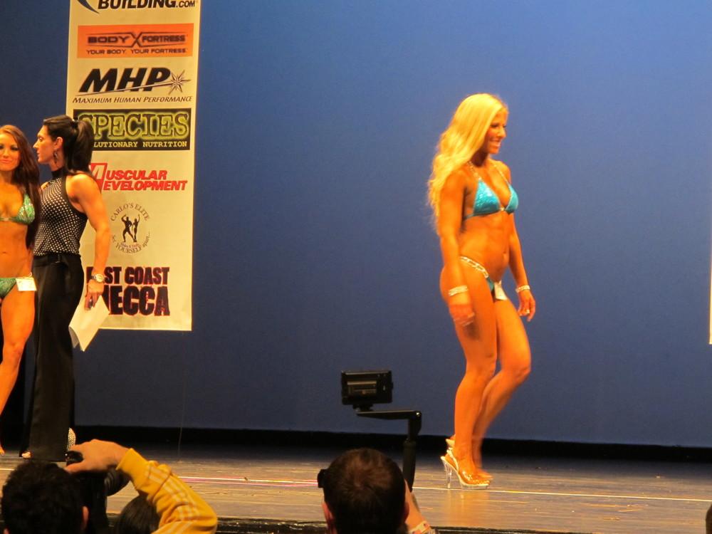 bodybuilding 020.jpg