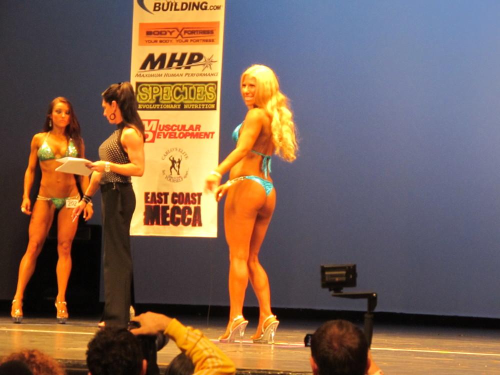 bodybuilding 019.jpg