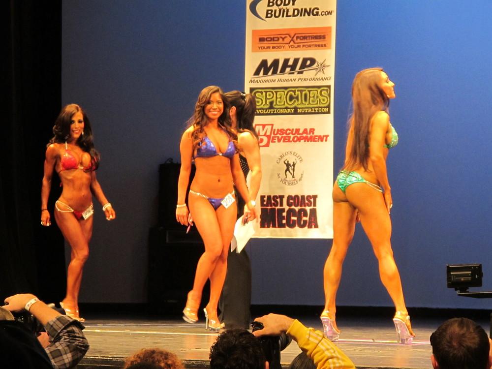 bodybuilding 021.jpg