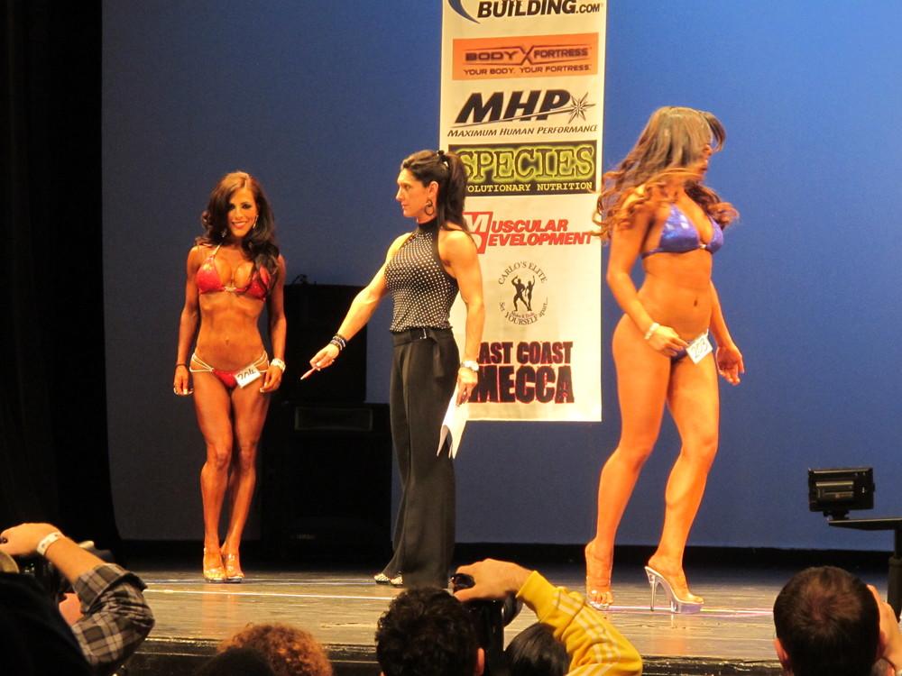 bodybuilding 022.jpg