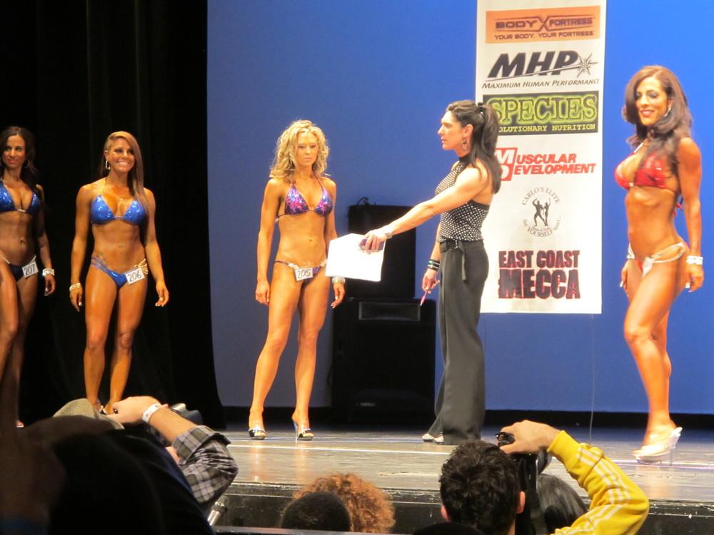 bodybuilding 023.jpg