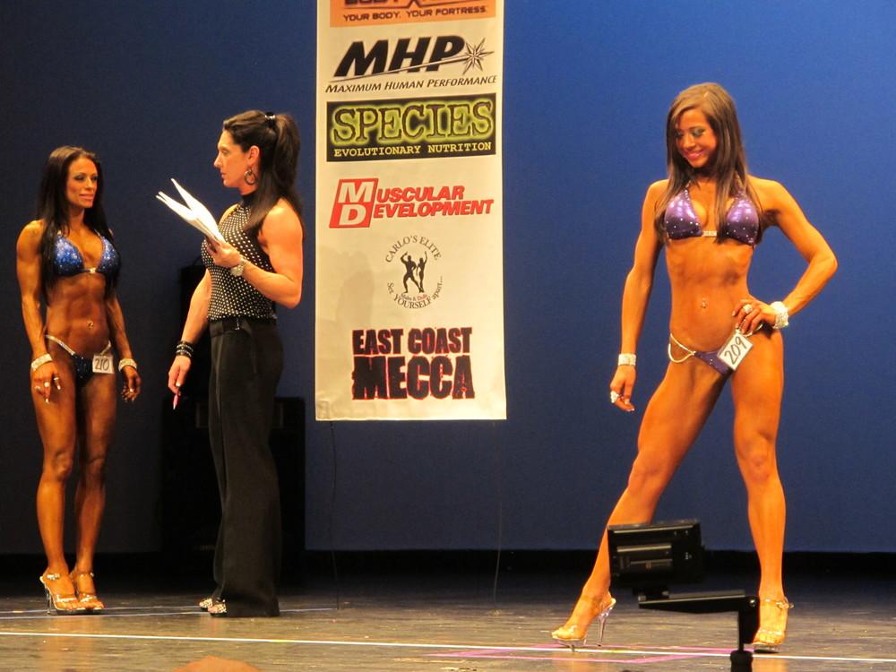 bodybuilding 026.jpg