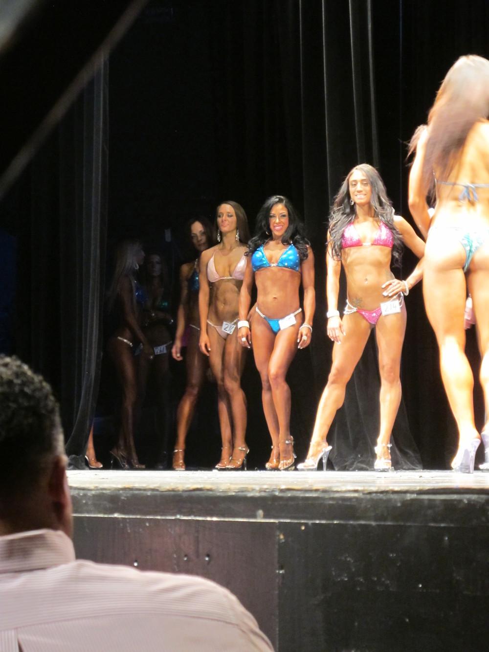 bodybuilding 030.jpg