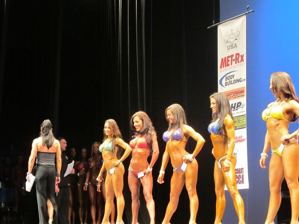 bodybuilding 036.jpg