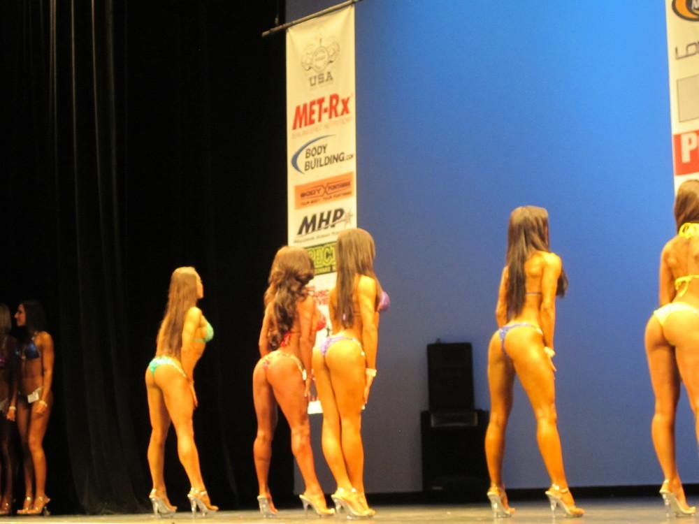 bodybuilding 038.jpg