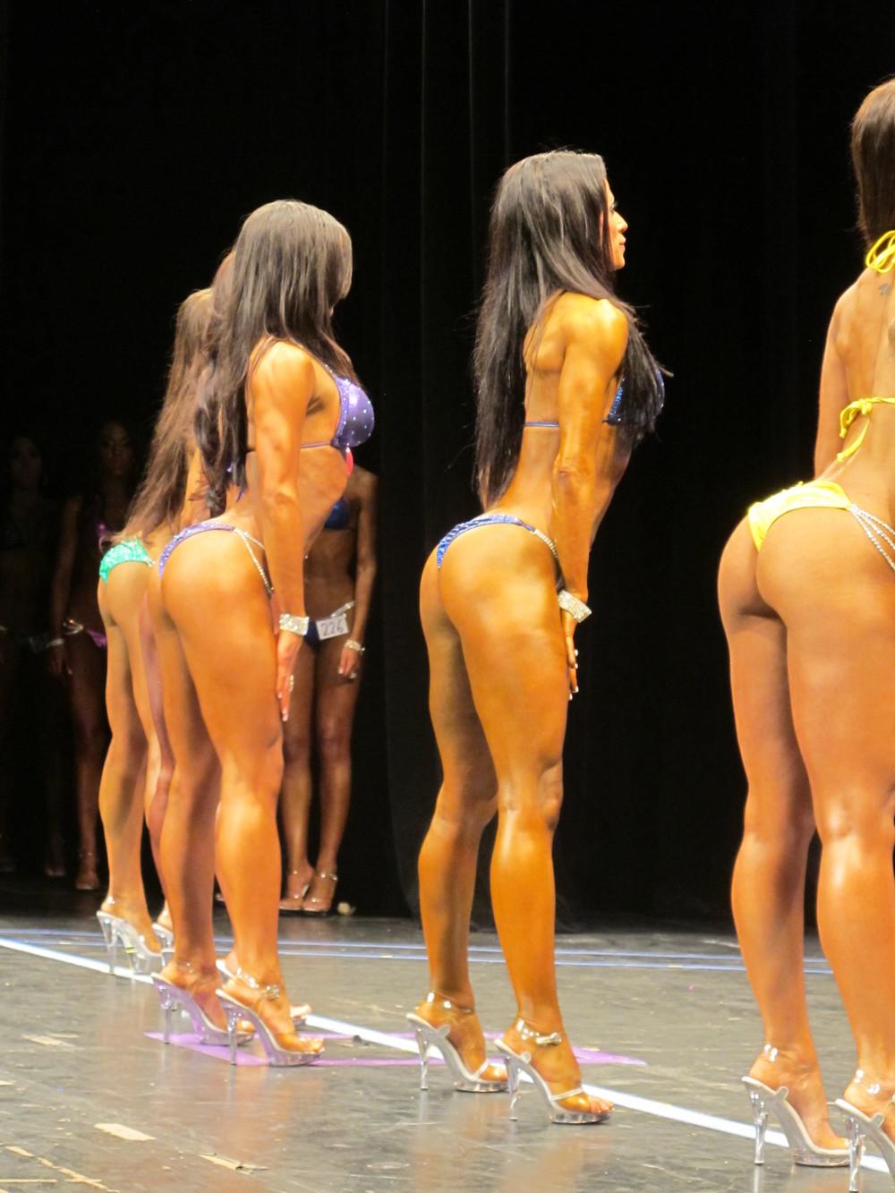 bodybuilding 042.jpg