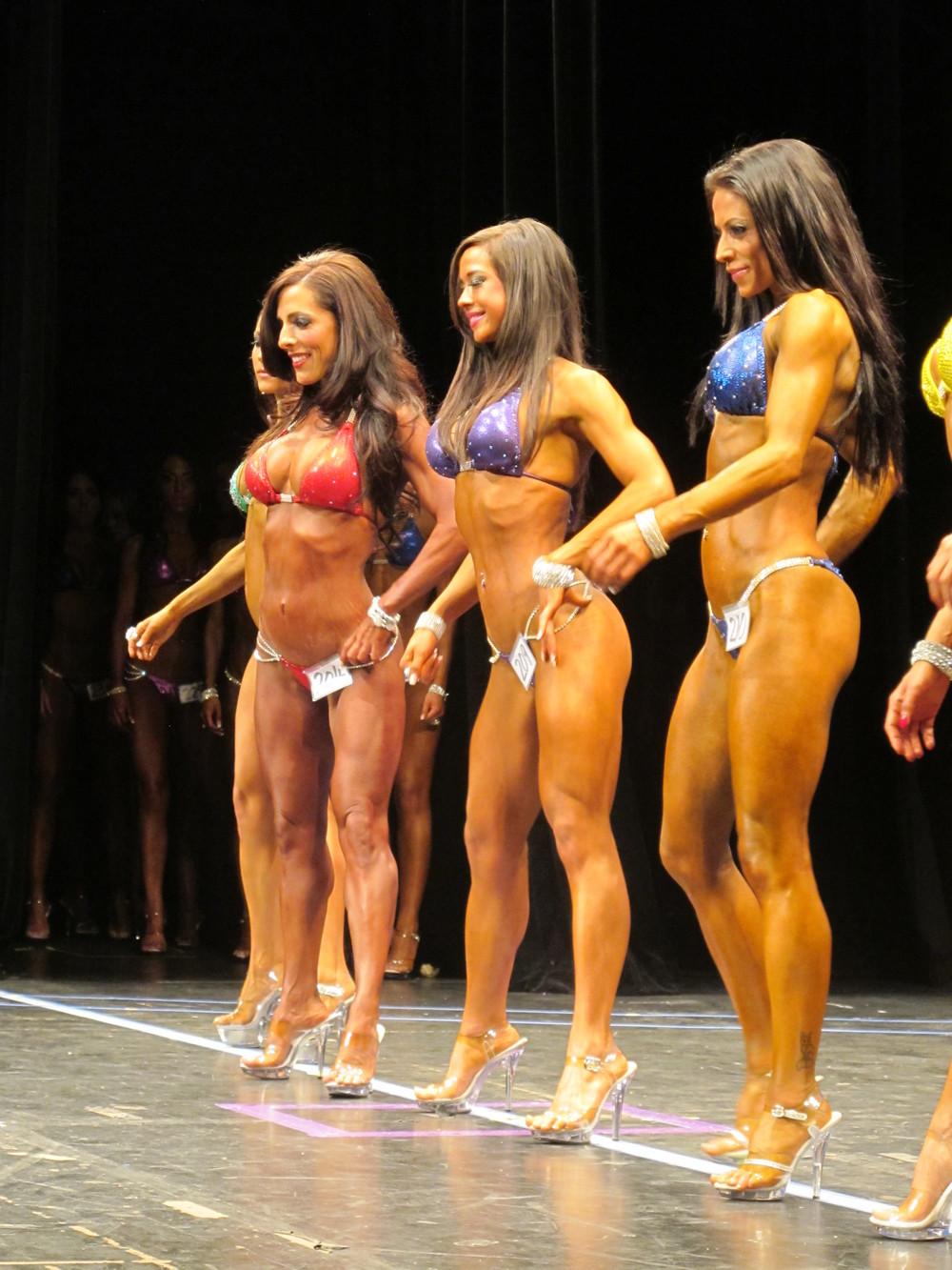 bodybuilding 043.jpg