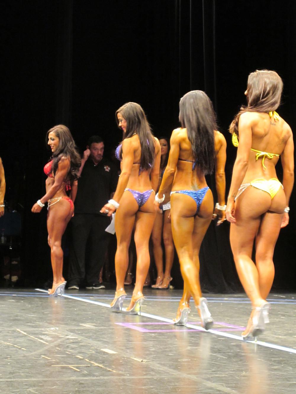 bodybuilding 044.jpg