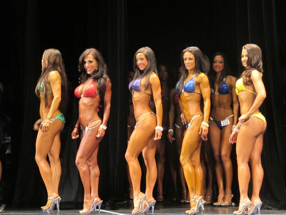 bodybuilding 045.jpg