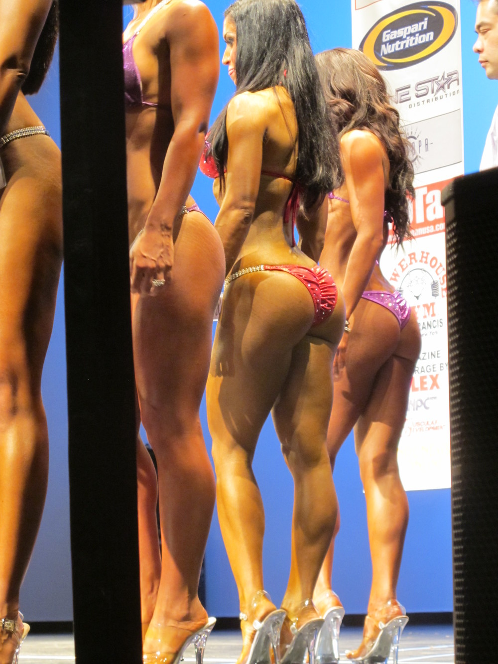 bodybuilding 053.jpg