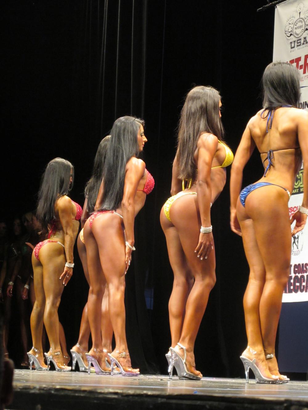 bodybuilding 057.jpg