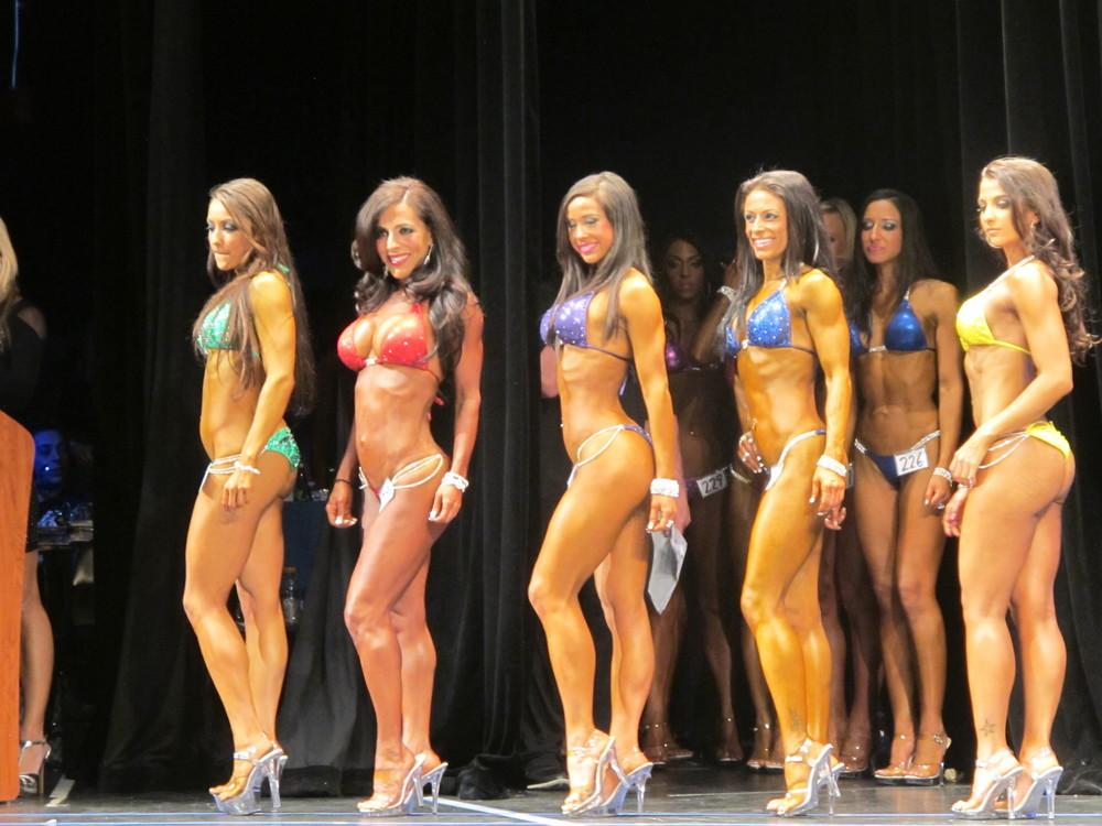 bodybuilding 047.jpg