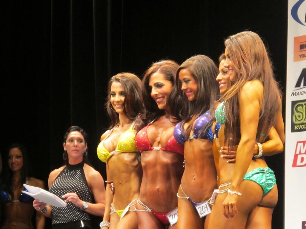 bodybuilding 052.jpg