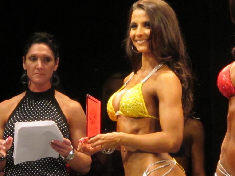 bodybuilding 050.jpg