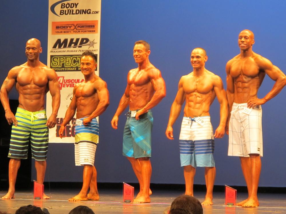 bodybuilding 018.jpg