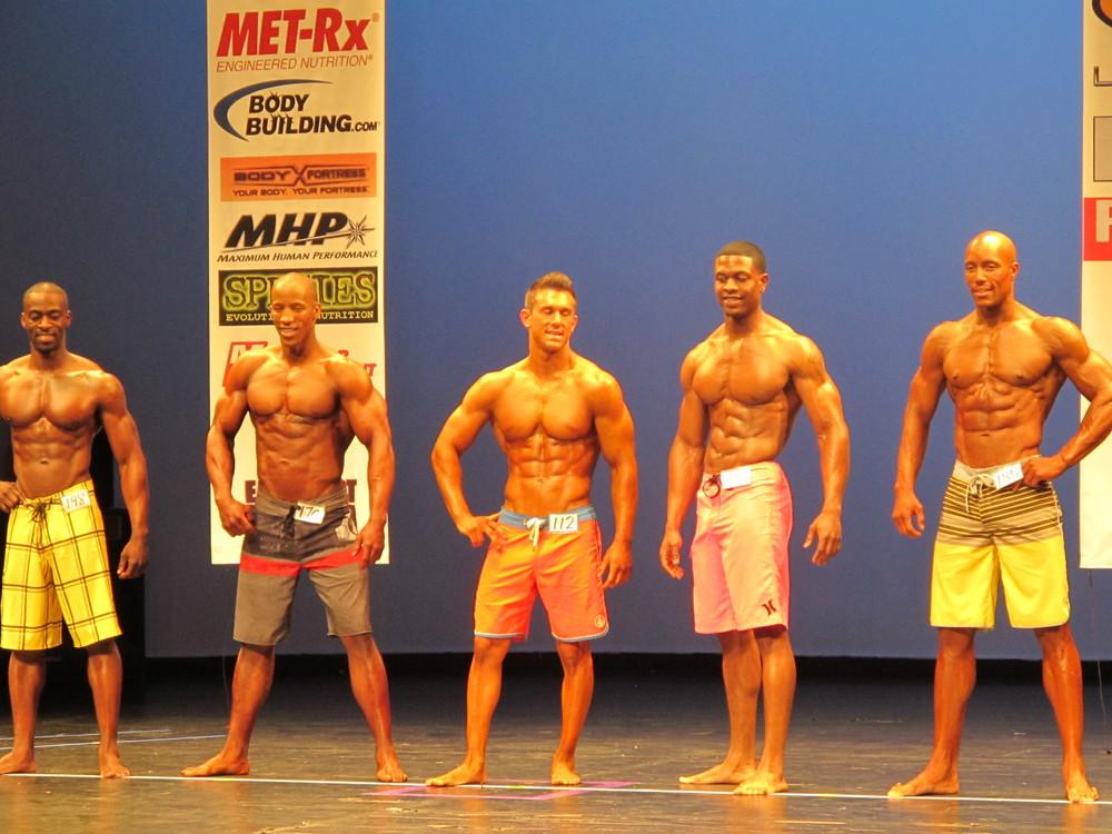 bodybuilding 005.jpg