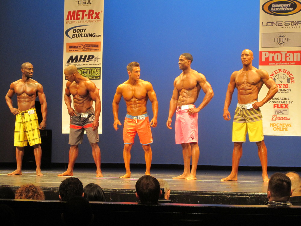bodybuilding 007.jpg