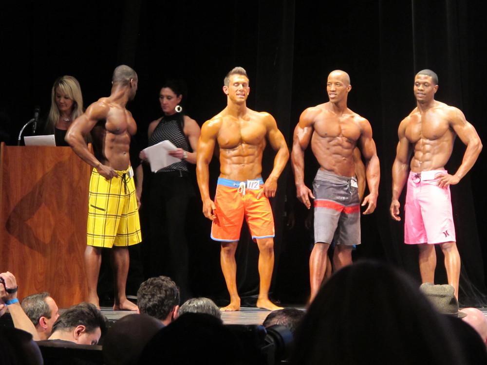 bodybuilding 008.jpg