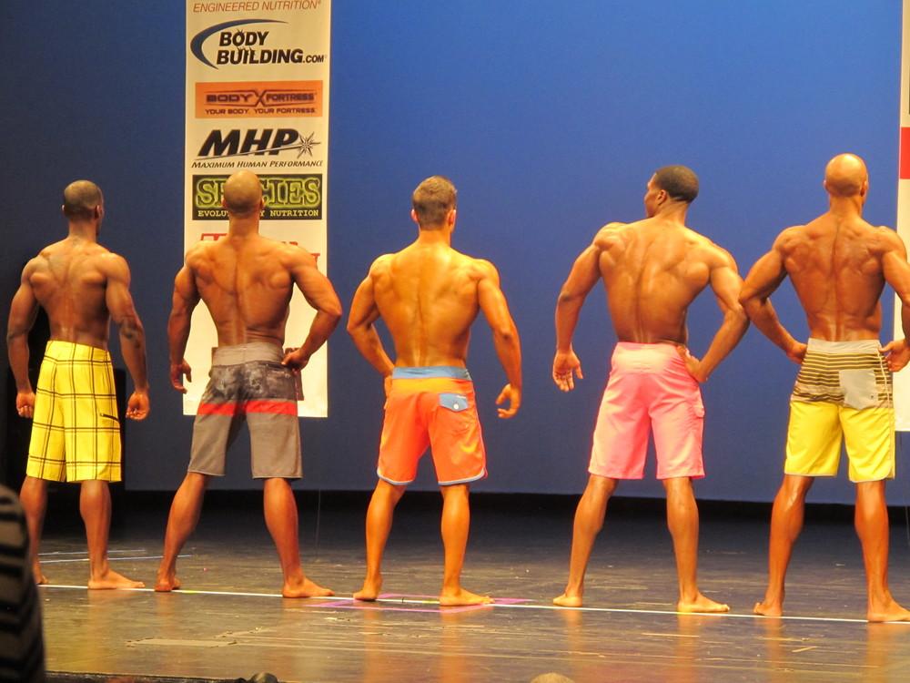 bodybuilding 006.jpg