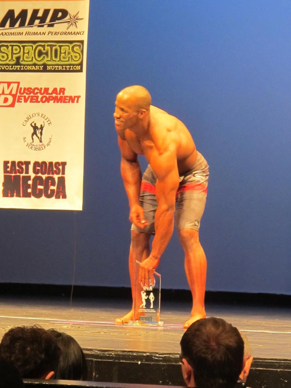 bodybuilding 013.jpg