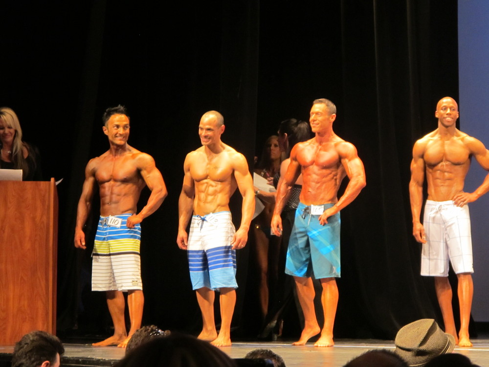 bodybuilding 016.jpg