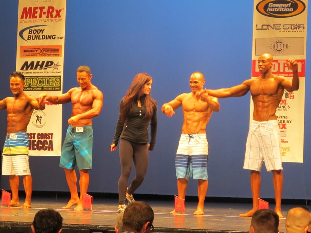 bodybuilding 017.jpg