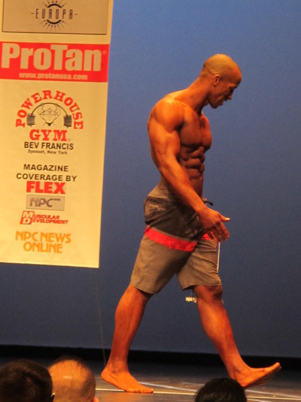 bodybuilding 014.jpg