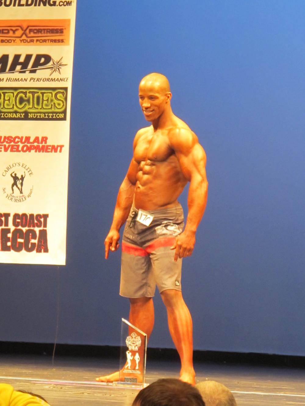 bodybuilding 012.jpg