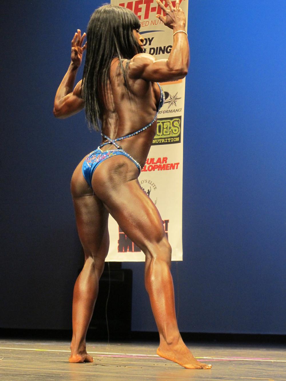 bodybuilding 099.jpg