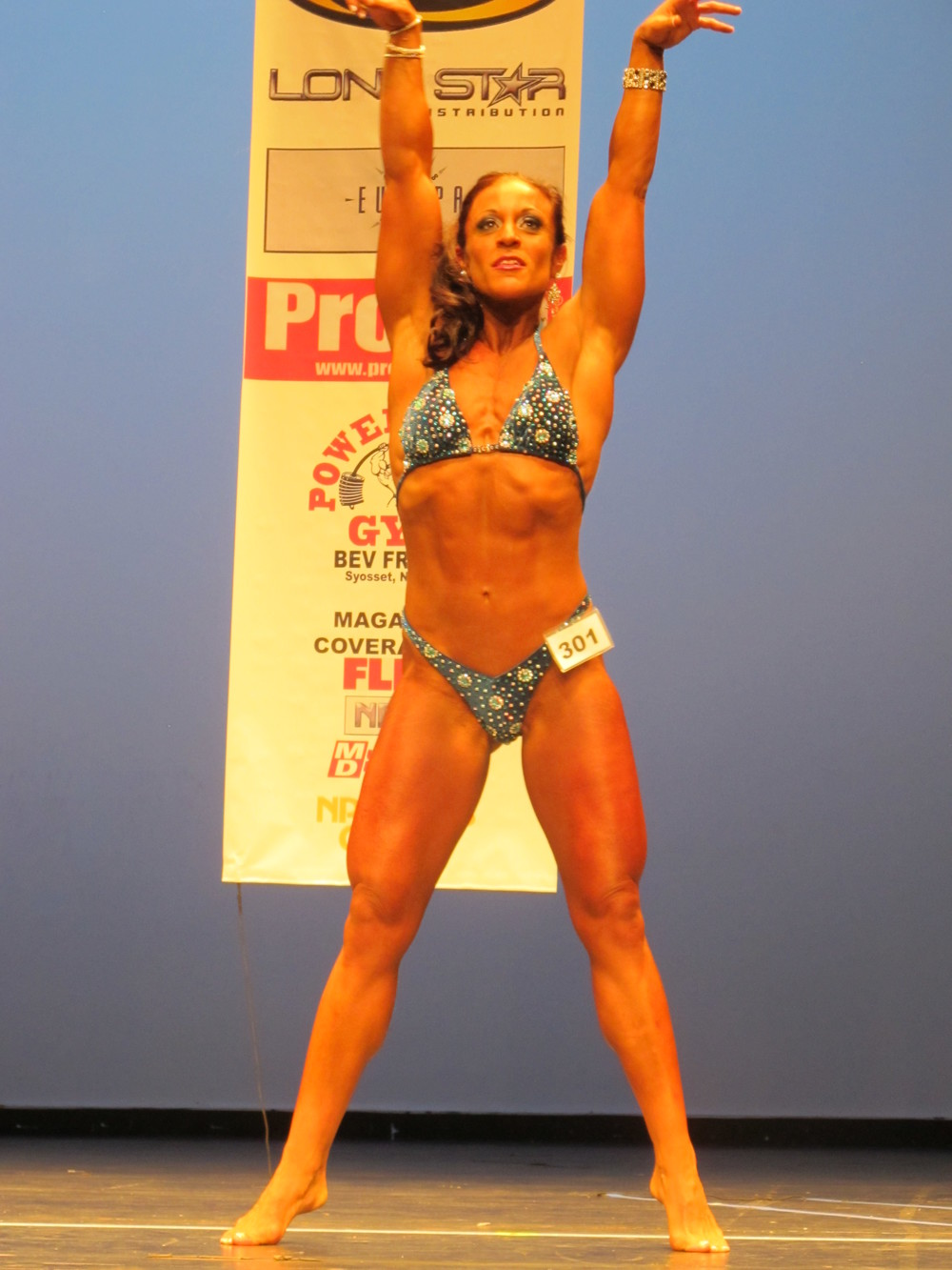 bodybuilding 094.jpg