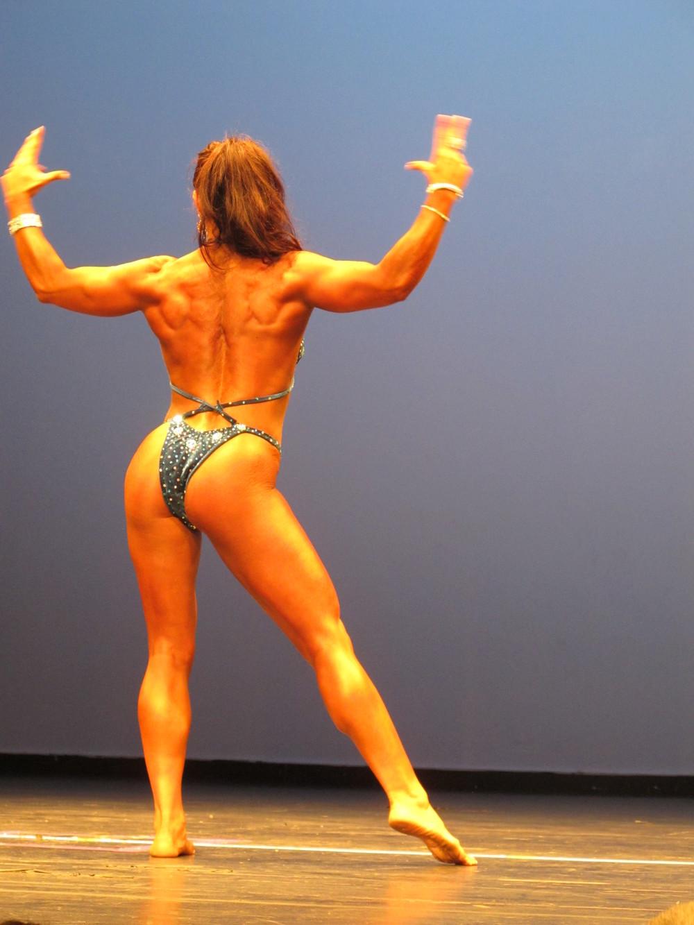 bodybuilding 093.jpg