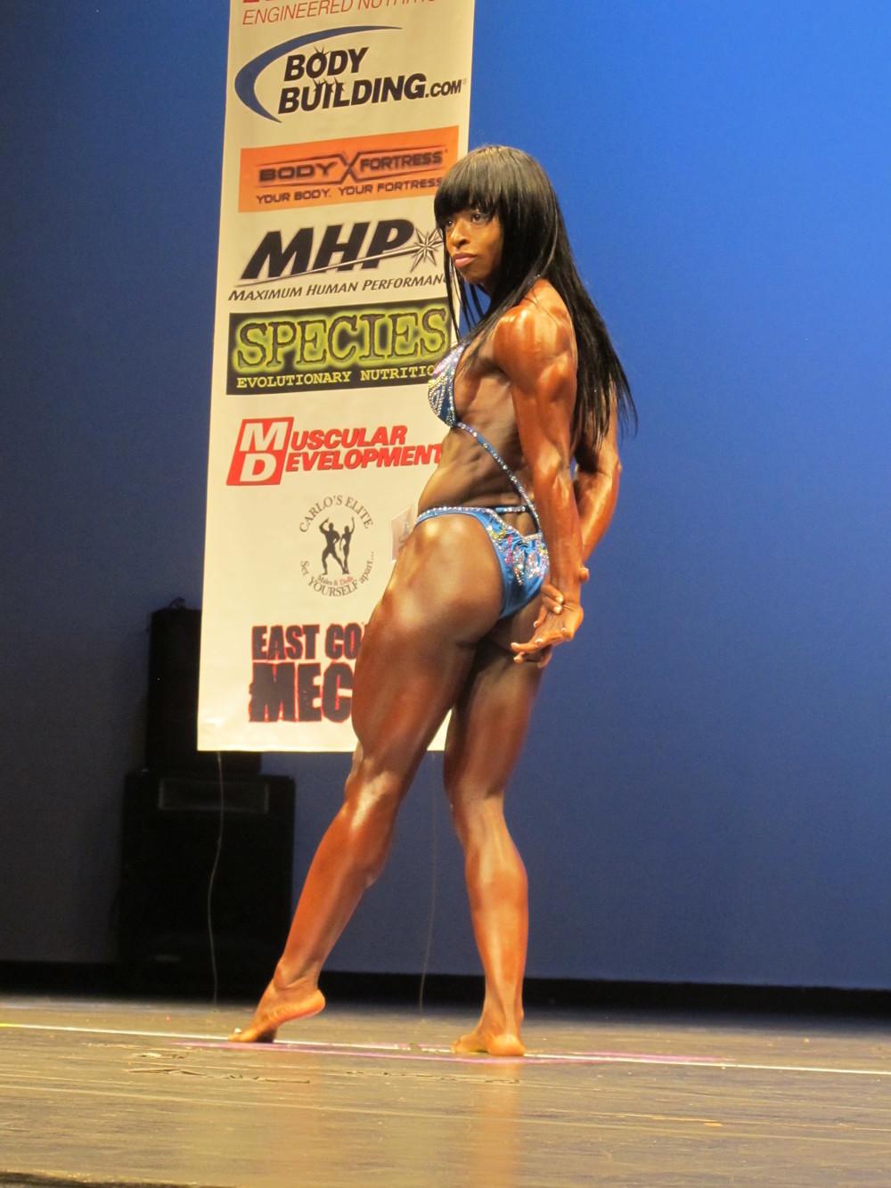 bodybuilding 096.jpg