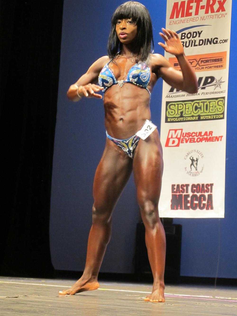 bodybuilding 098.jpg