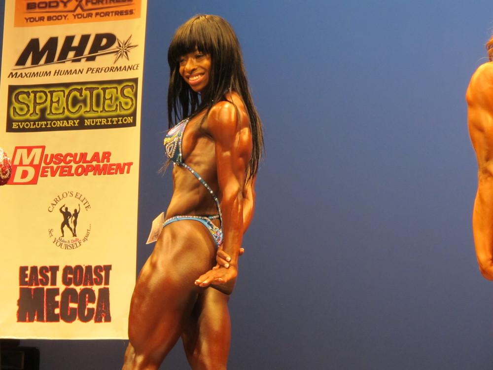 bodybuilding 145.jpg