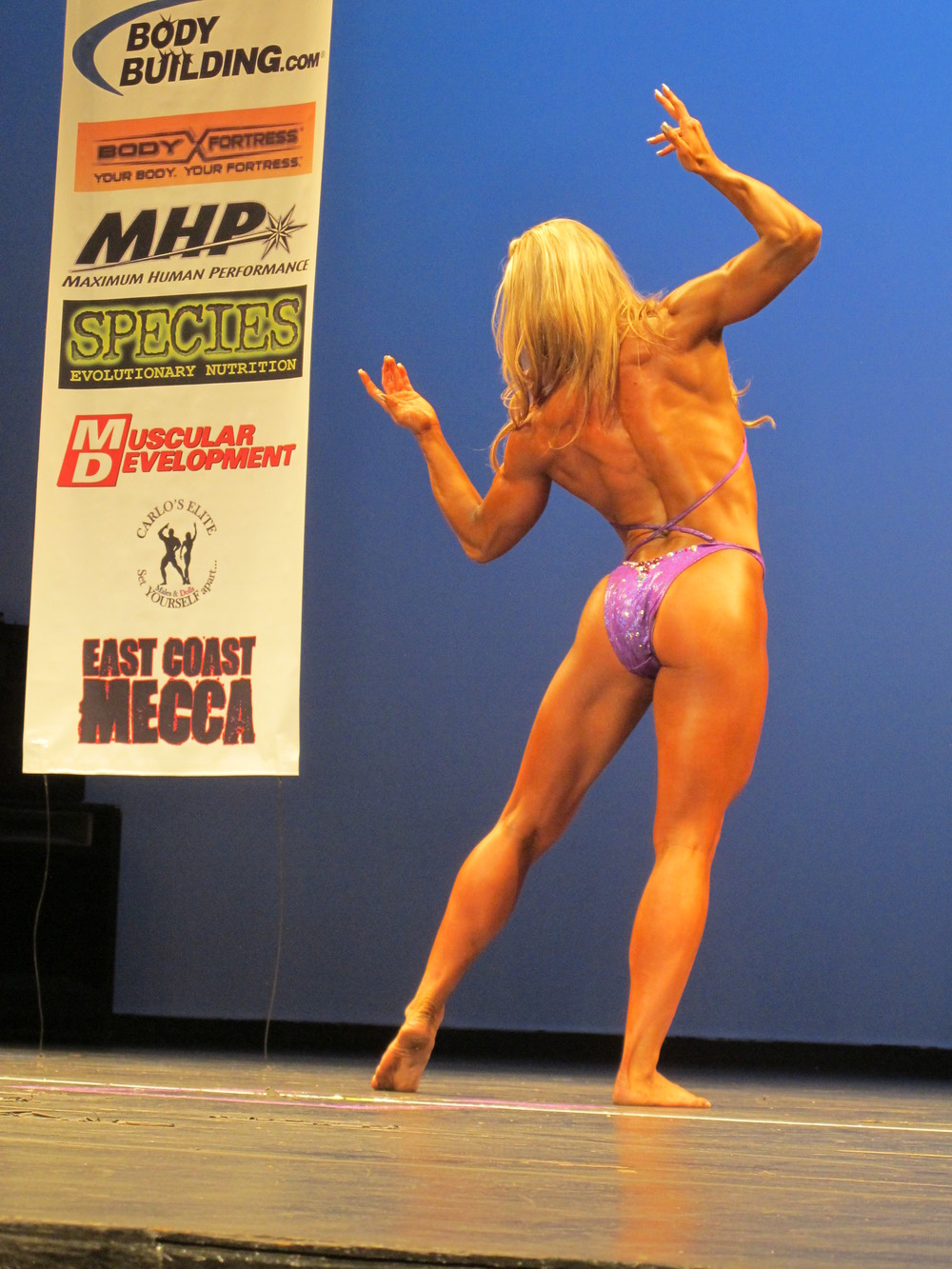bodybuilding 118.jpg