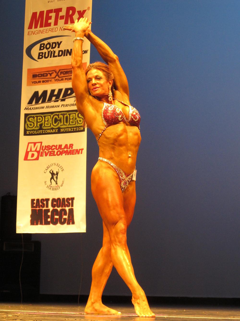 bodybuilding 119.jpg