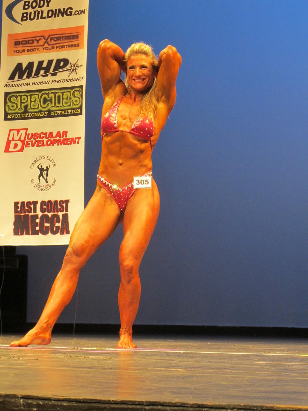 bodybuilding 137.jpg