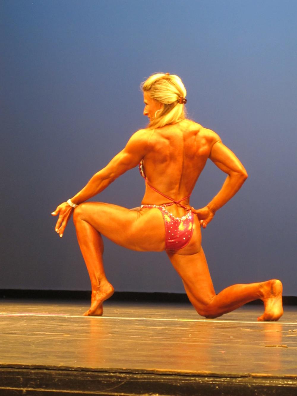 bodybuilding 133.jpg