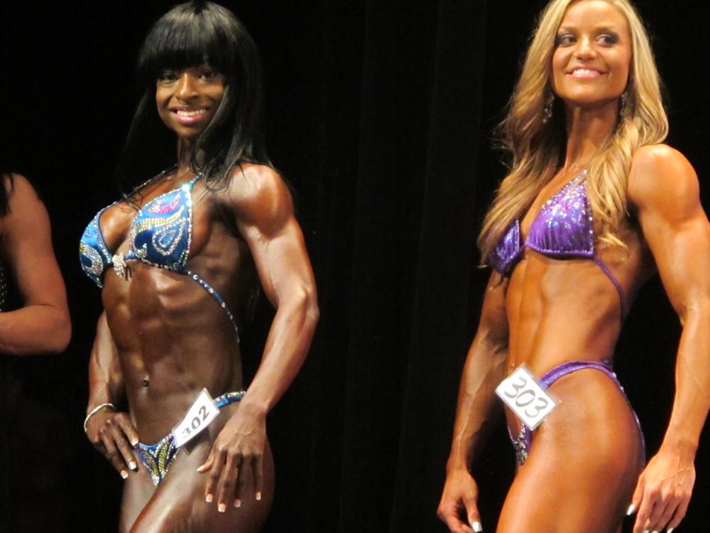 bodybuilding 140.jpg