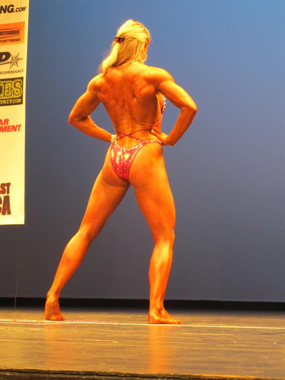 bodybuilding 136.jpg