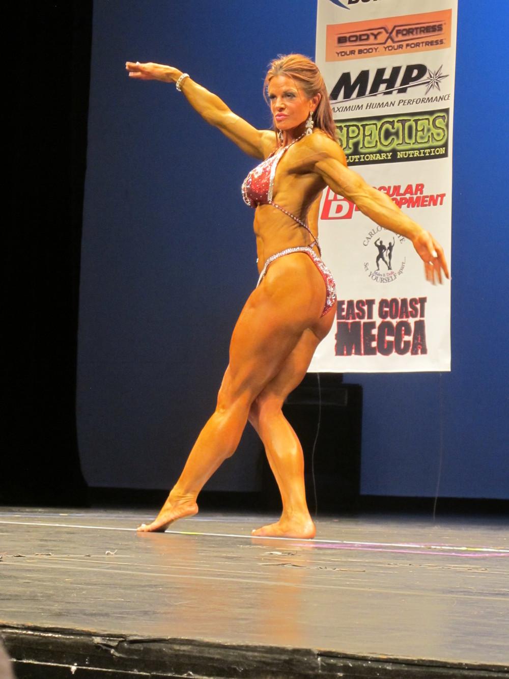 bodybuilding 129.jpg