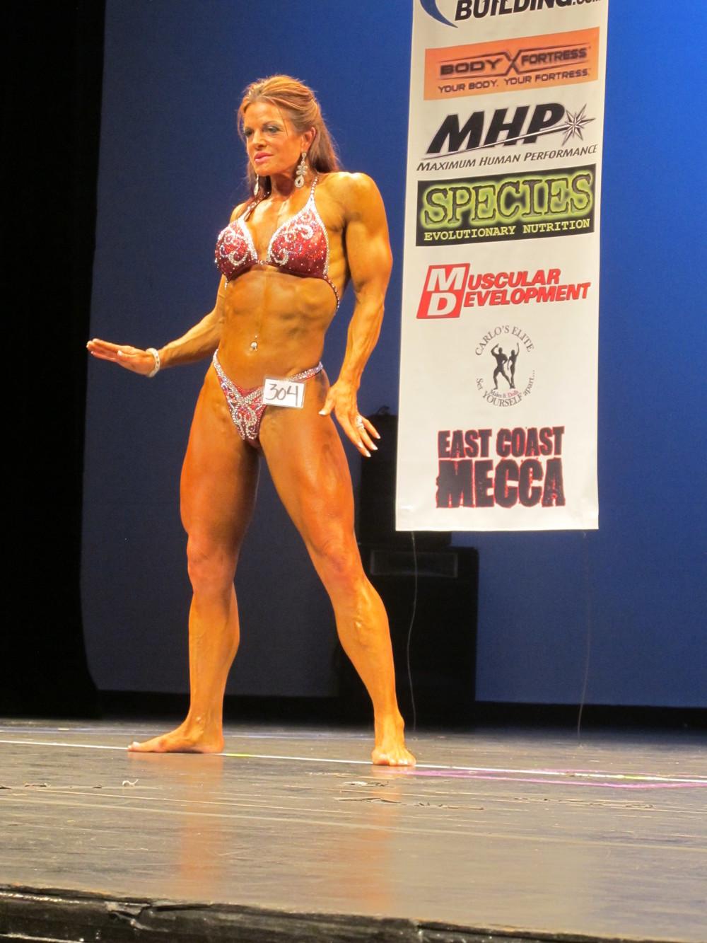 bodybuilding 128.jpg