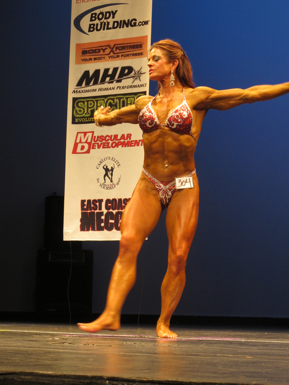bodybuilding 122.jpg