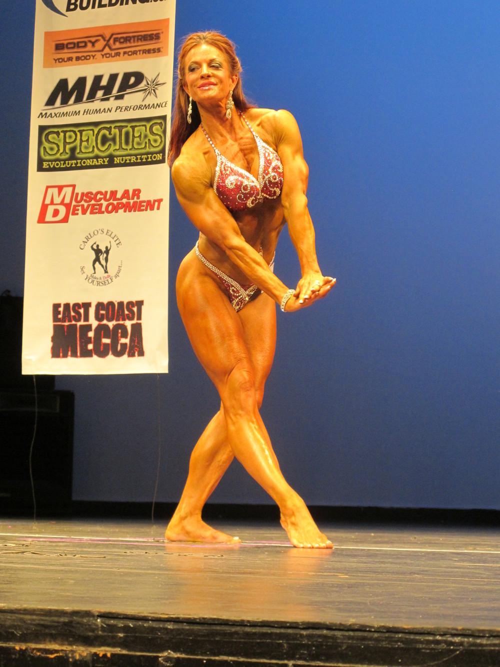 bodybuilding 120.jpg