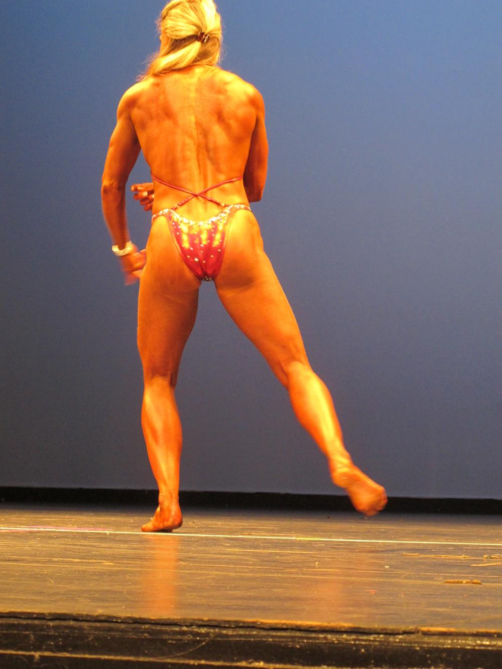 bodybuilding 134.jpg