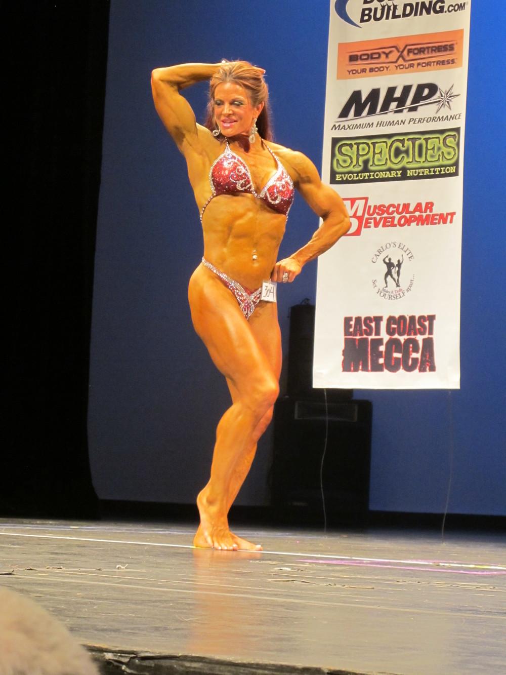 bodybuilding 127.jpg