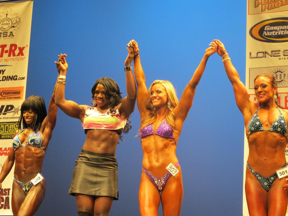 bodybuilding 141.jpg