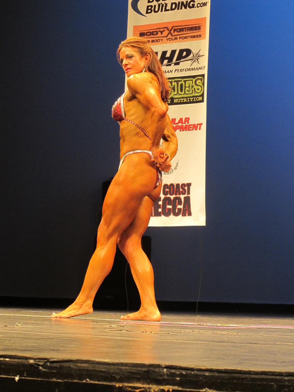 bodybuilding 124.jpg